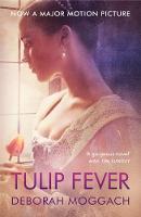 Tulip Fever (Paperback)