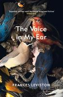The Voice in My Ear (Paperback)