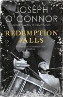 Redemption Falls (Paperback)