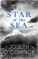 Star of the Sea (Paperback)