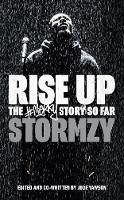 Rise Up: The #Merky Story So Far (Hardback)