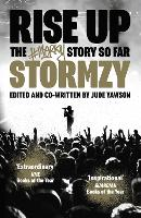 Rise Up: The #Merky Story So Far (Paperback)