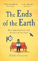 The Ends of the Earth (Hardback)