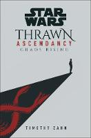 Star Wars: Thrawn Ascendancy
