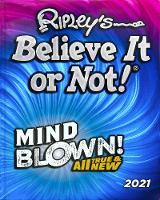 Ripley's Believe It or Not! 2021