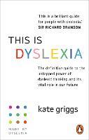 This is Dyslexia