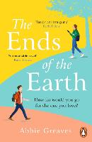 The Ends of the Earth (Paperback)
