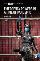 Emergency Powers in a Time of Pandemic