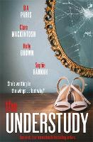 The Understudy (Paperback)