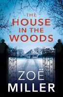 The House in the Woods (Paperback)