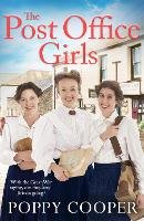 The Post Office Girls