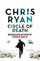 Circle of Death: A Strike Back Novel (5) (Paperback)