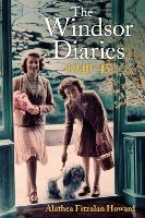 The Windsor Diaries