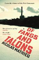 Of Fangs and Talons (Paperback)