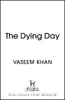 The Dying Day (Hardback)