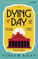 The Dying Day (Paperback)