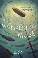 The Whispering Muse (Paperback)