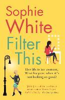 Filter This (Paperback)
