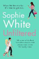 Unfiltered (Paperback)