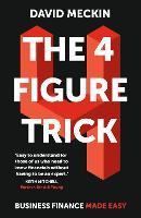 The 4 Figure Trick