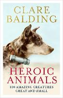 Heroic Animals