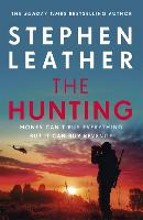 The Hunting (Hardback)