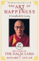 The Art of Happiness - 20th Anniversary Edition (Paperback)