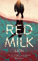 Red Milk (Hardback)