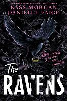 The Ravens (Hardback)