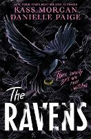 The Ravens (Paperback)