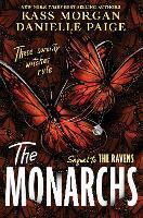The Monarchs (Hardback)