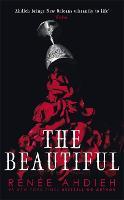 The Beautiful - The Beautiful (Hardback)