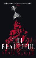 The Beautiful - The Beautiful (Paperback)