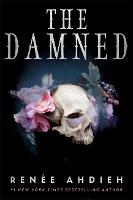 The Damned - The Beautiful (Paperback)