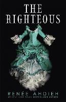 The Righteous - The Beautiful (Hardback)