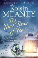 It's That Time of Year (Paperback)