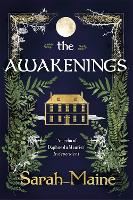 The Awakenings (Hardback)