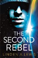 The Second Rebel (Hardback)