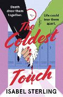 The Coldest Touch (Paperback)