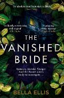 The Vanished Bride: The Bronte Mysteries - The Bronte Mysteries (Paperback)