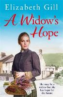 A Widow's Hope (Paperback)