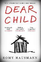 Dear Child (Hardback)