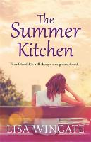 The Summer Kitchen - The Blue Sky Hill Series (Paperback)