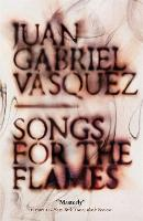 Songs for the Flames (Paperback)