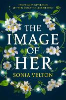 The Image of Her (Hardback)