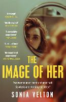 The Image of Her (Paperback)