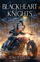 Blackheart Knights (Hardback)