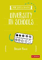 A Little Guide for Teachers: Diversity in Schools