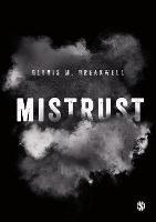Mistrust (Hardback)