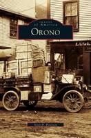 Orono (Hardback)